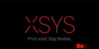 Flint Group, Xeikon Prepress, XSYS