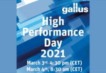 Gallus,