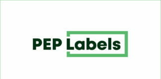 PEP Labels