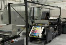 Vetaphone, Koronavorbehandlung, Custom Design Applications