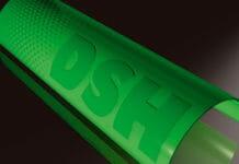 Asahi Photoproducts, Fotopolymerplatten, Flexodruckplatten,