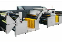 Brotech, PrintsPaul, Finishing, Converting,