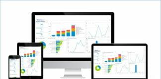 theurer.com, MIS|ERP-Software,