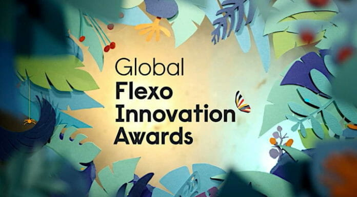 Miraclon, Flexcel NX, Global Flexo Innovation Awards,