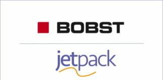 Bobst, Jetpack,