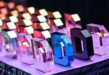 Fedrigoni, Manter, Dieline Awards
