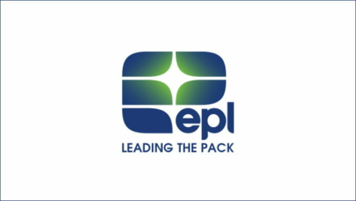Essel Propack, EPL, Laminattuben,