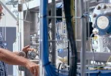 Fraunhofer IVV, Kunstst0offrecycling, CreaSolv,