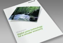 Fujifilm, White Paper, Klimaschutz,
