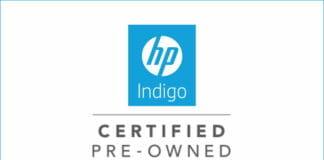 HP Indigo,