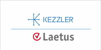 Laetus, Kezzler, Nachverfolgung, Track & Trace,