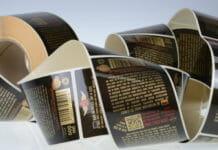 Printgroup, Etikettendruck, Online-Druckerei,