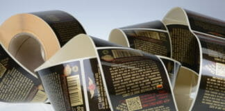 Printgroup, Etikettendruck, Online-Druckerei,
