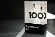 VollherbstDruck, TOP 100,