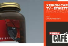 Xeikon, Xeikon Café, Webinar,