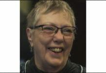 Ann Hirst-Smith