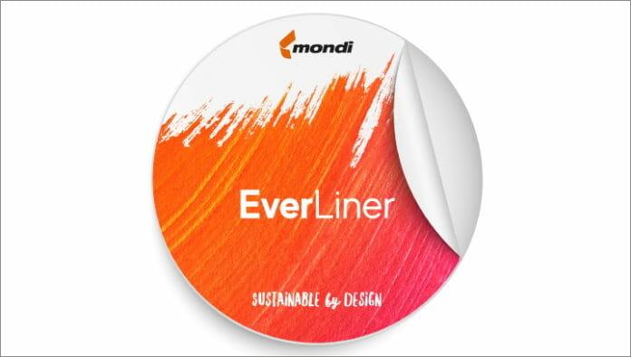 Mondi, Release Liner, Nachhaltigkeit,
