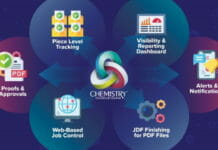 Solimar Systems, Branchensoftware,