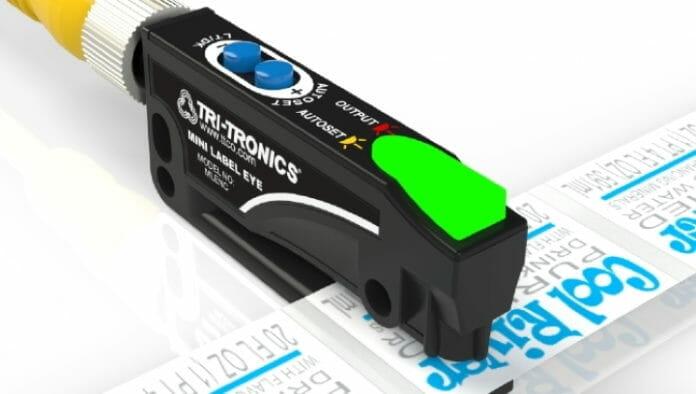 Tri-Tronics, Sensoren,