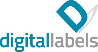 Digital Labels, Bobst, Bobst Italia, Laminator,