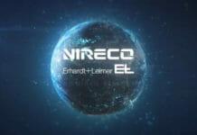 Erhardt+Leimer, Nireco