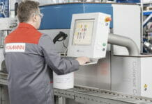 Follmann, GSE Dispensing,