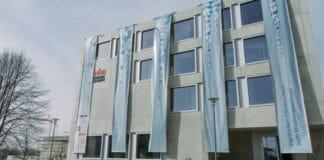 HdM, Hochschule der Medien