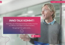 Innoform Coaching, Inno-Talk, Webinar,