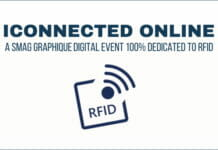 SMAG Graphique, RFID, NFC