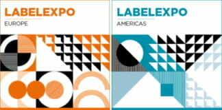 Tarsus Group, Labelexpo,