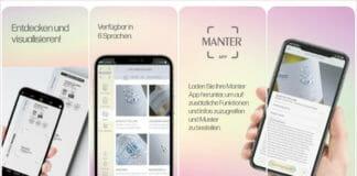 Arconvert, Ritrama, Manter, Apps,