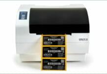 Primera Technology, Laserkennzeichnung, Laser-Beschriftungssystem,