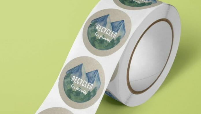 VPF, Release Liner, Trägermaterial, Recyclingpapier,