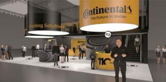 Continental, Conti-Tech