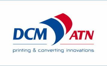 DCM, ATN,
