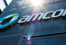Amcor, ePac Flexible Packaging,