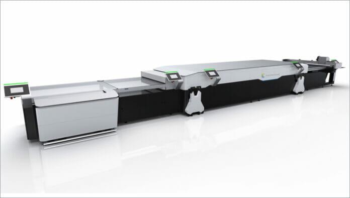 Asahi Photoproducts, Esko, Flexoplatten-Herstellung,
