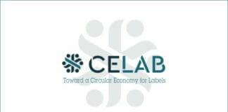 Celab