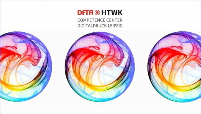 DFTA, Webseminar, Inkjetdruck,