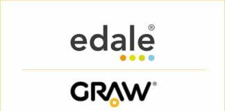 Edale, Graw,