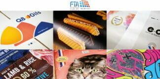 FTA Europe, Diamond Awards