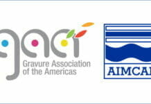 Gravure Association of the Americas, AIMCAL