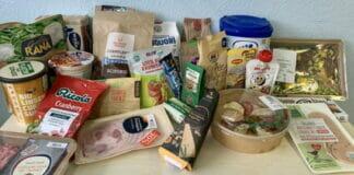GVM, IK Kunststoffverpackungen, Recycling,