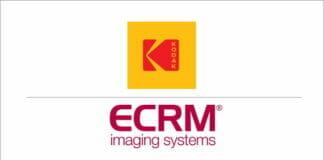 Kodak, ECRM,