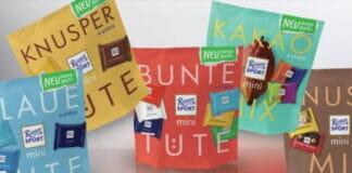 Koehler Paper Group, Ritter, Verpackungspapiere,