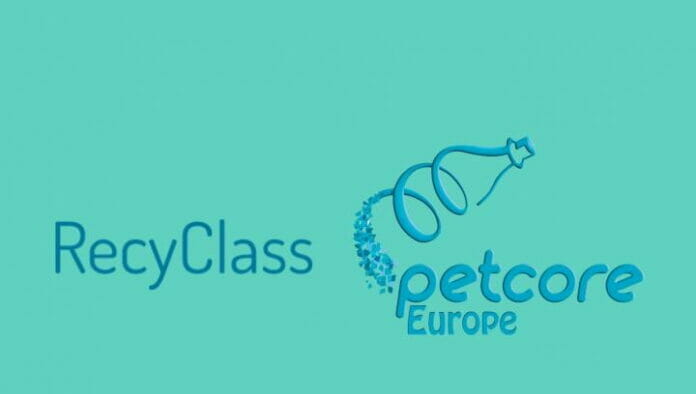 Multi-Color Corporation, RecyClass, PetCore Europe