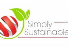 Mactac, Etikettenmaterial, Nachhaltigkeit,