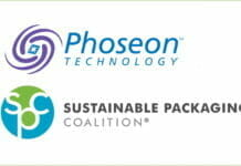 Phoseon Technology, SPC, LED-UV,