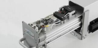 Printconcept, UV-Messung, Sensoren,