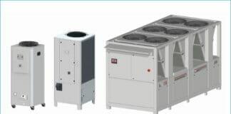 Technotrans, Kühlsysteme,
